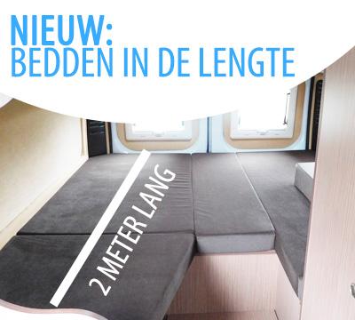 (c) Camperverhuurpetten.nl